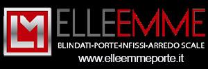 ELLE EMME BANNER CELL