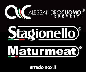 Wesud news crotone e la calabria in prima pagina for Arredo inox crotone