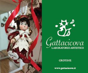 GATTA CICOVA