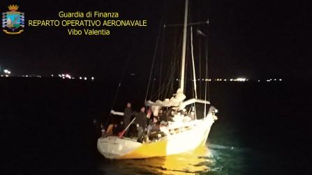 G.diF. Roan Vibo Valentia (1) 14.11.2017