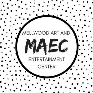 MAEC logo w outline