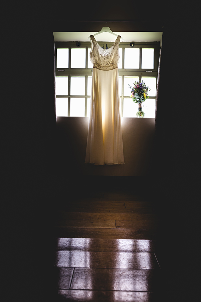 Best Ashes Wedding Photographer (18)