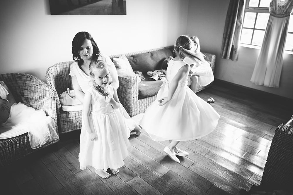 Best Ashes Wedding Photographer (20)