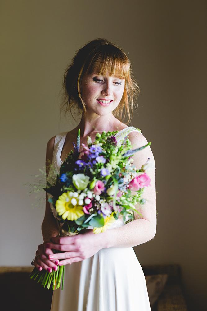 Best Ashes Wedding Photographer (26)