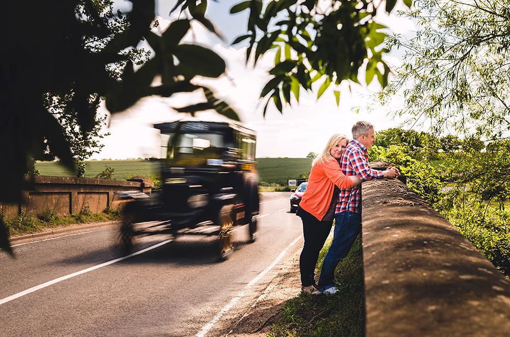 Best Engagement Photographer 2015 (14)