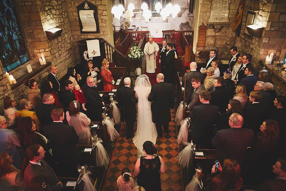 Best Shropshire Wedding Photographers (21)