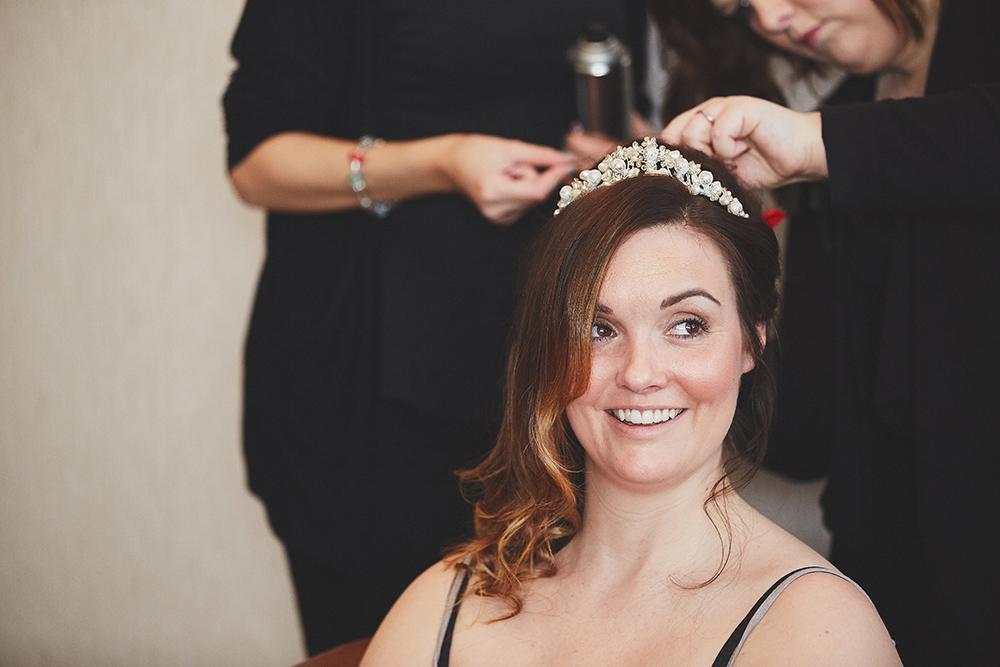 Best Shropshire Wedding Photographers (3)