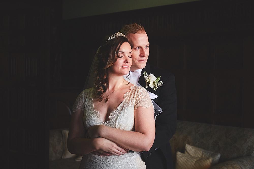 Best Shropshire Wedding Photographers (33)