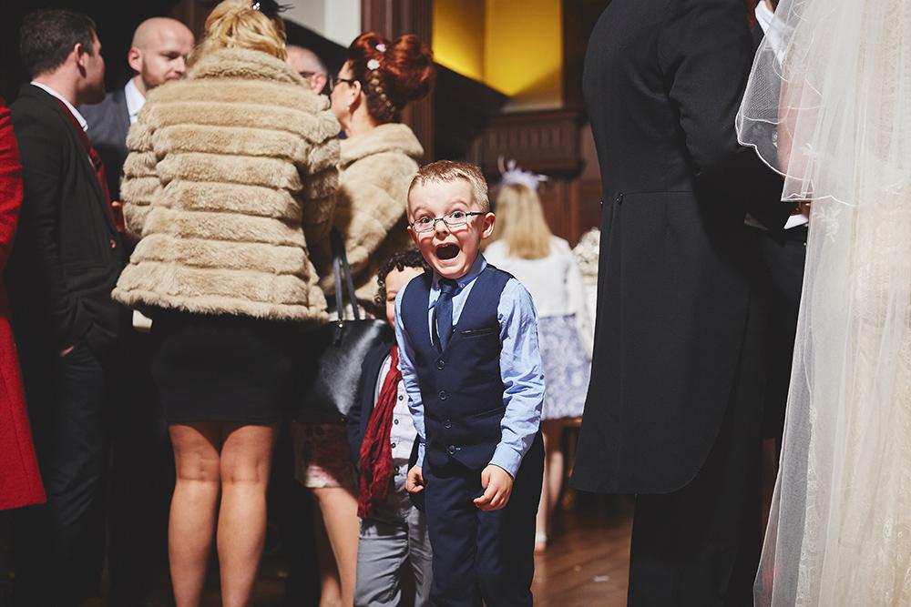 Best Shropshire Wedding Photographers (36)