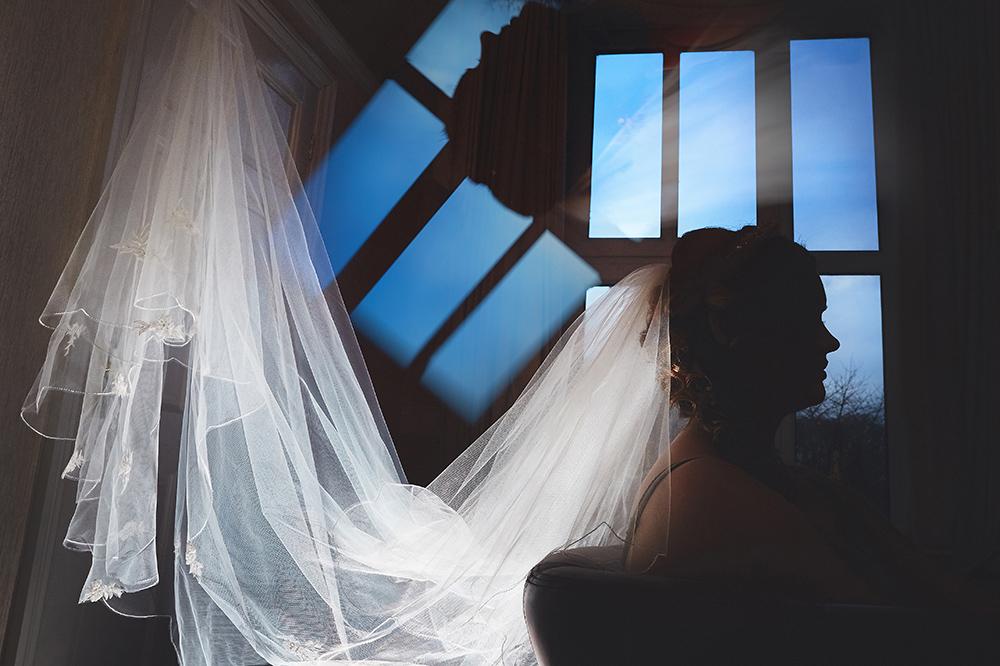 Best Shropshire Wedding Photographers (6)