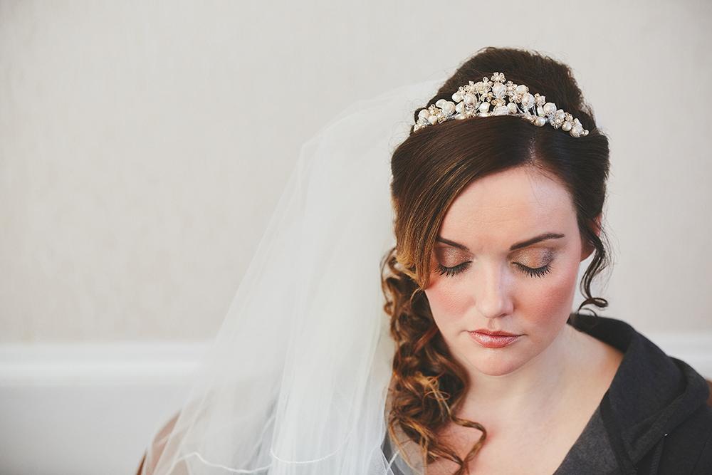 Best Shropshire Wedding Photographers (7)