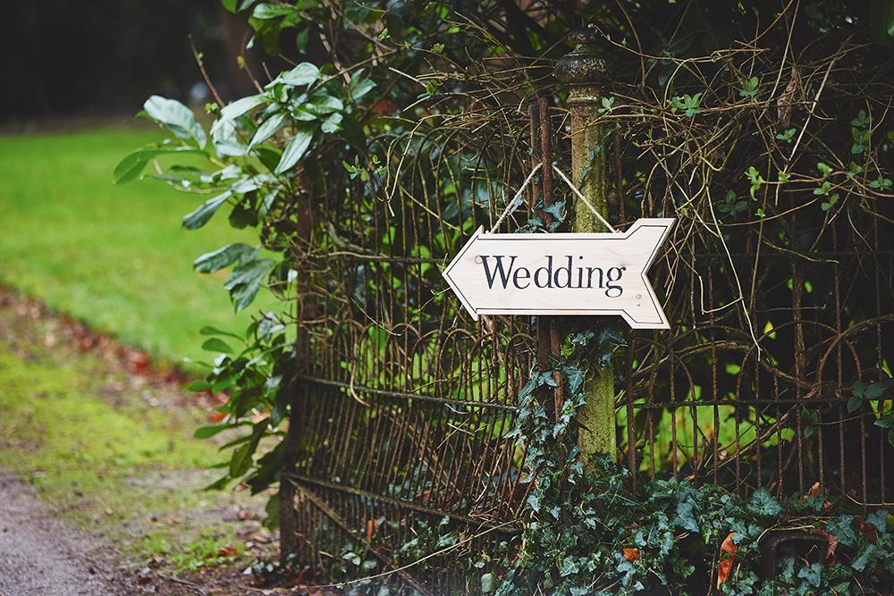 Best Shropshire Wedding Photographers (8)