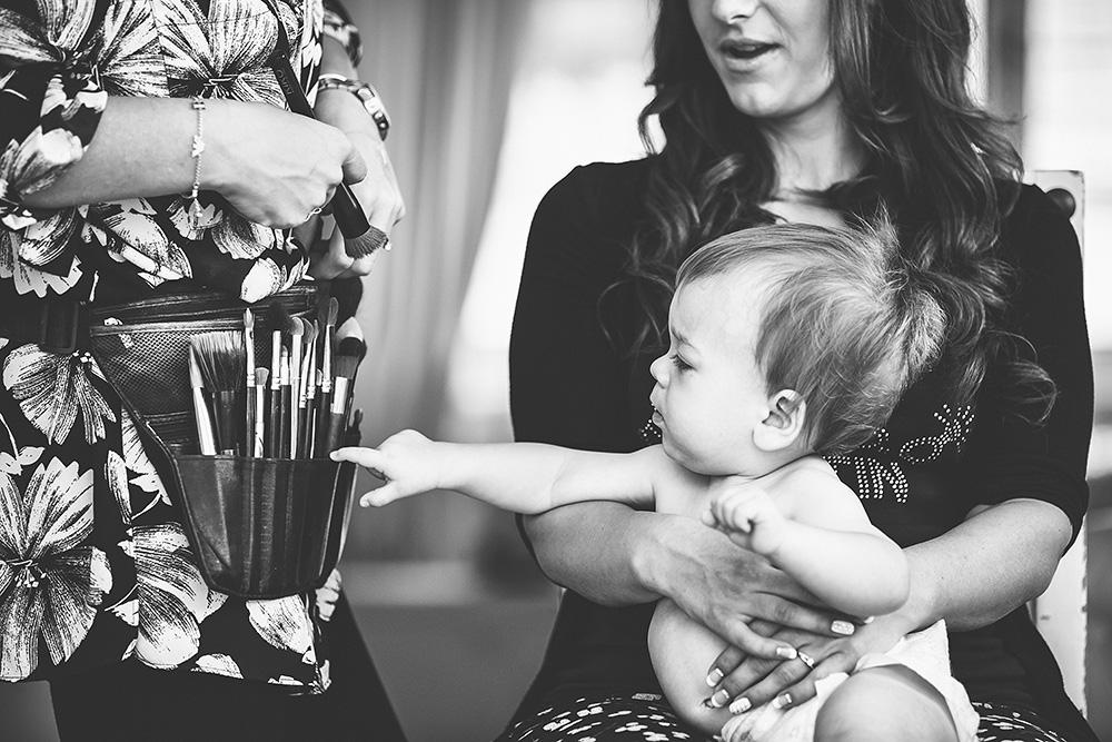 Best Wedding Photographer 2015 (5)