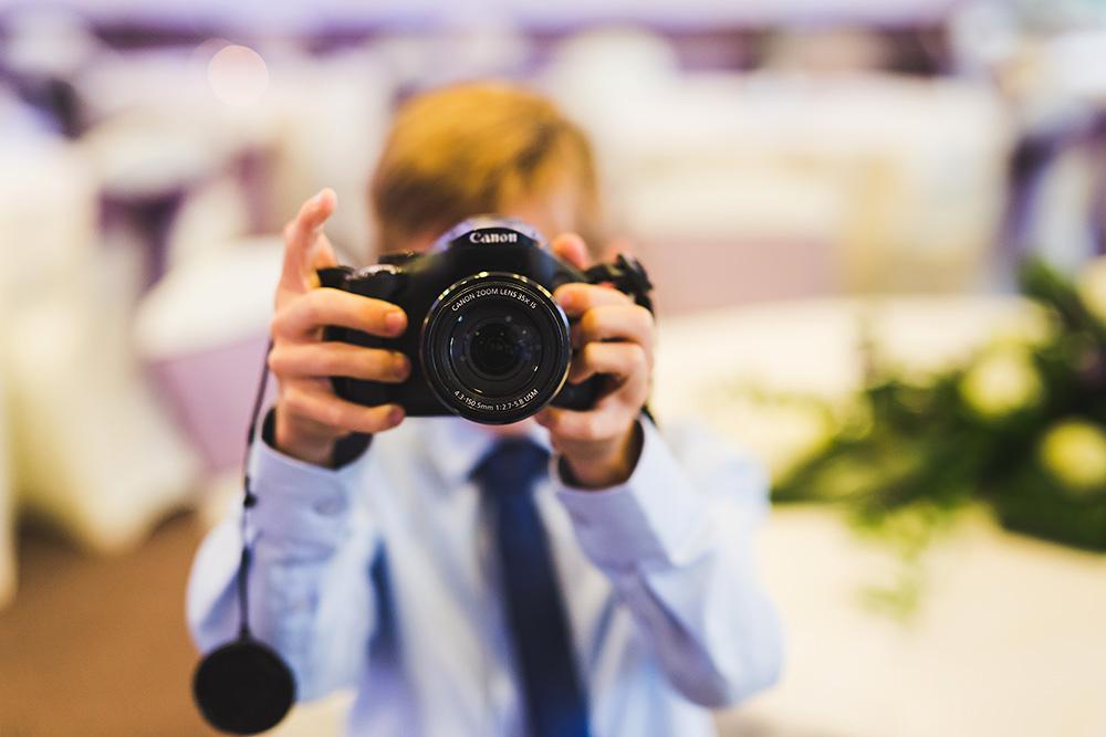 Best Wedding Photographer 2015 (51)