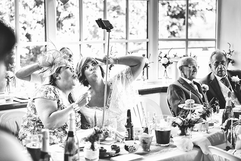 Best Wedding Photographer 2015 (58)