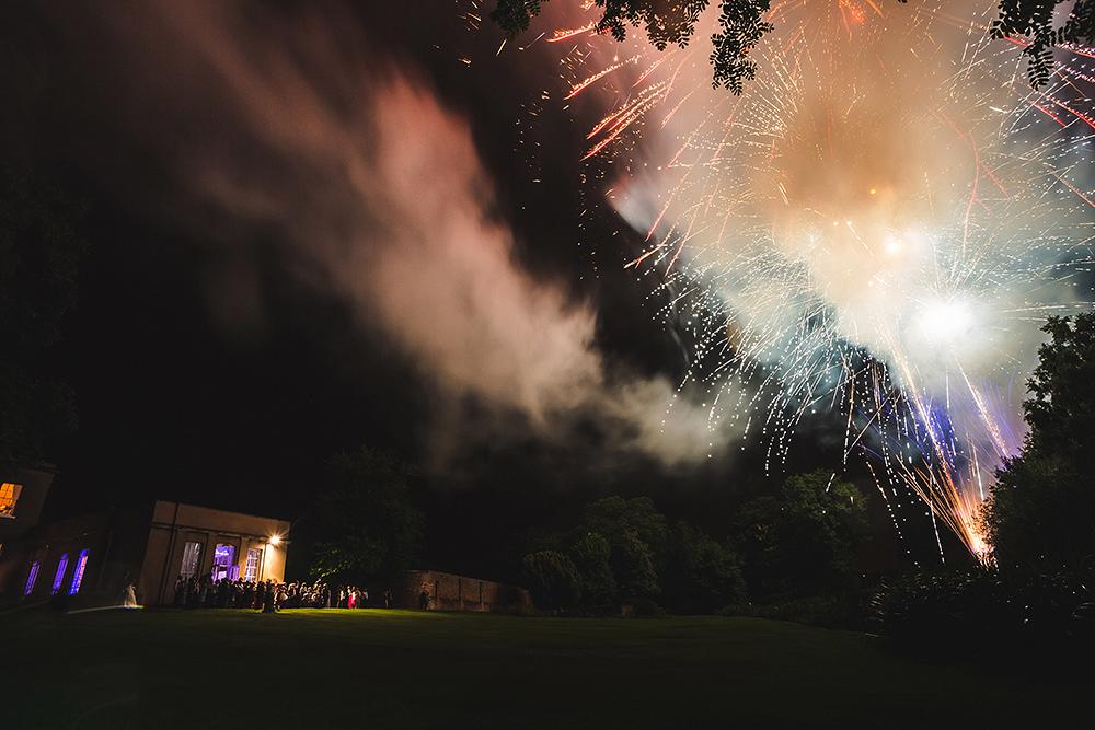 Best Wedding Photographer 2015 (61)