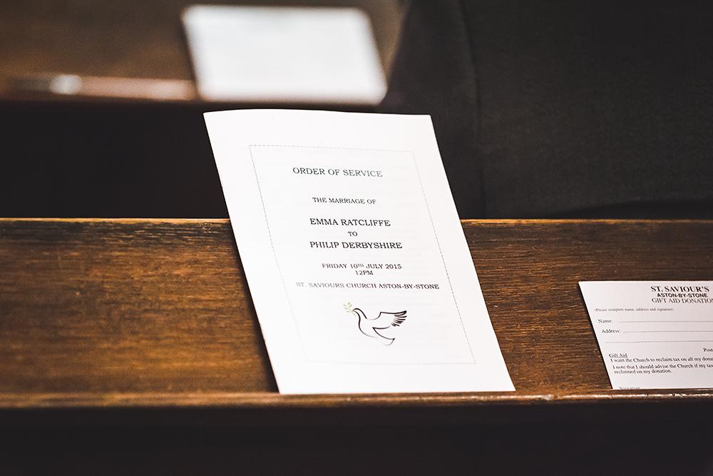 Best Wedding Photographers in Staffordshire (18)