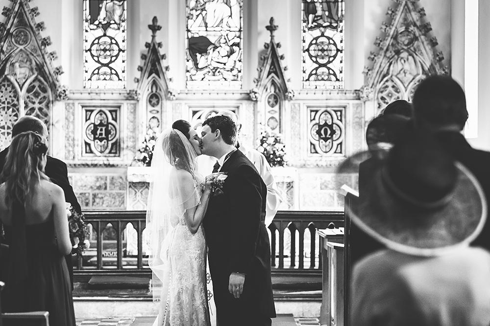 Best Wedding Photographers in Staffordshire (20)