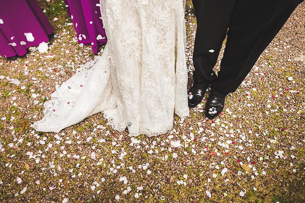 Best Wedding Photographers in Staffordshire (26)