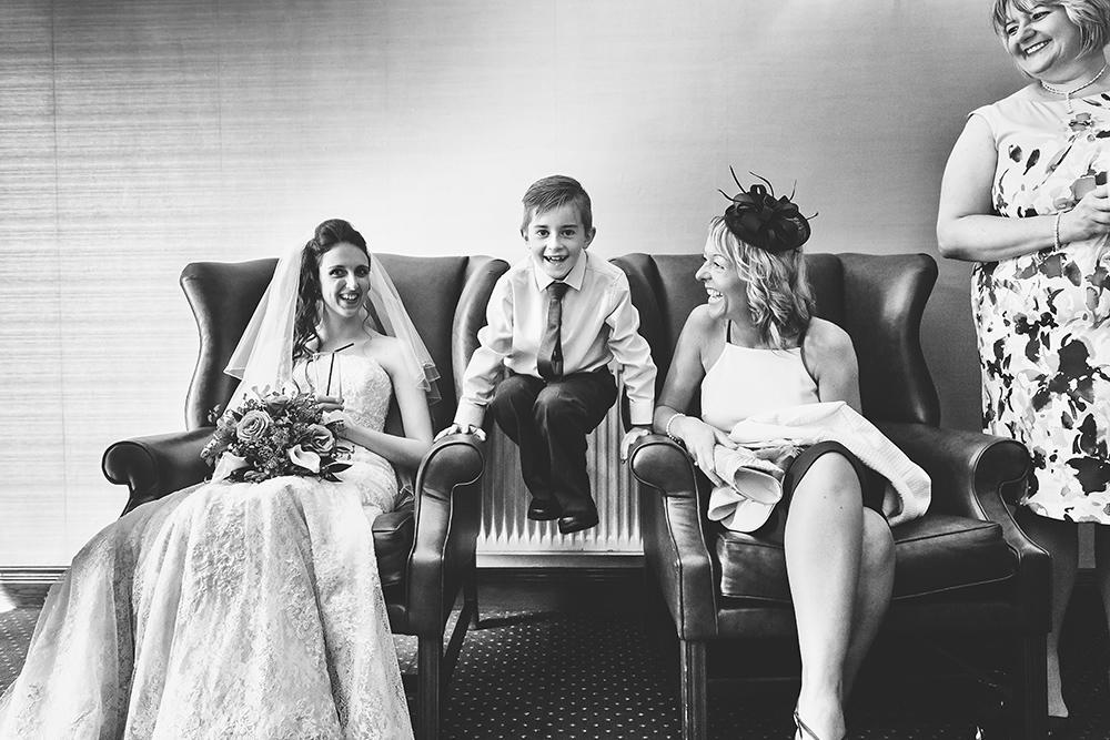 Best Wedding Photographers in Staffordshire (28)