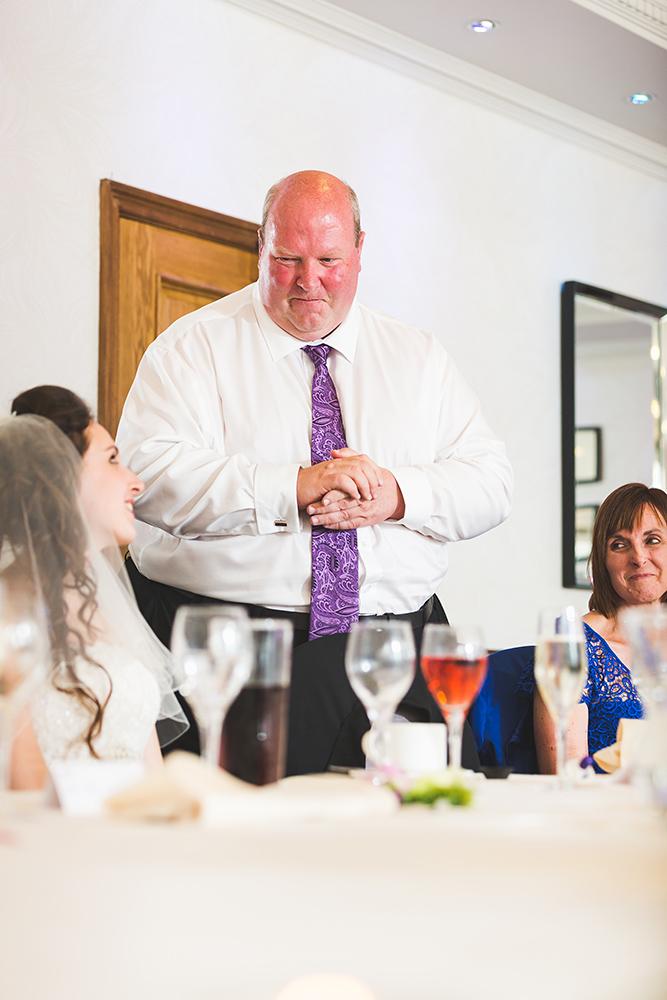 Best Wedding Photographers in Staffordshire (35)