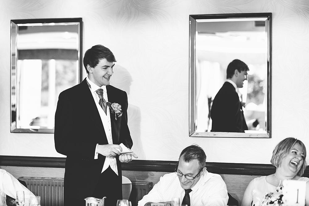 Best Wedding Photographers in Staffordshire (37)
