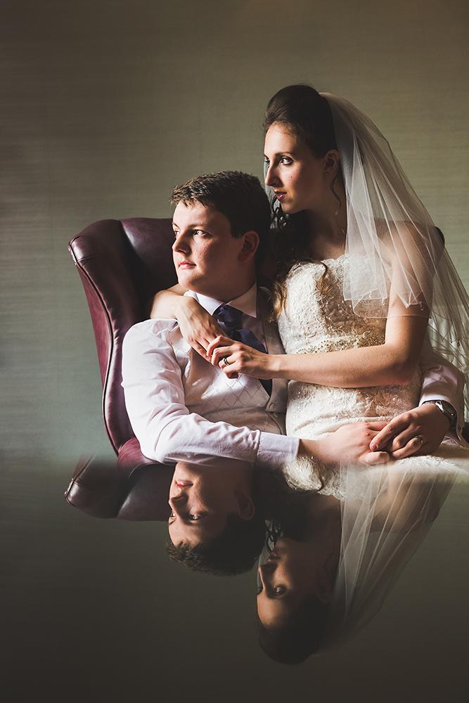Best Wedding Photographers in Staffordshire (40)