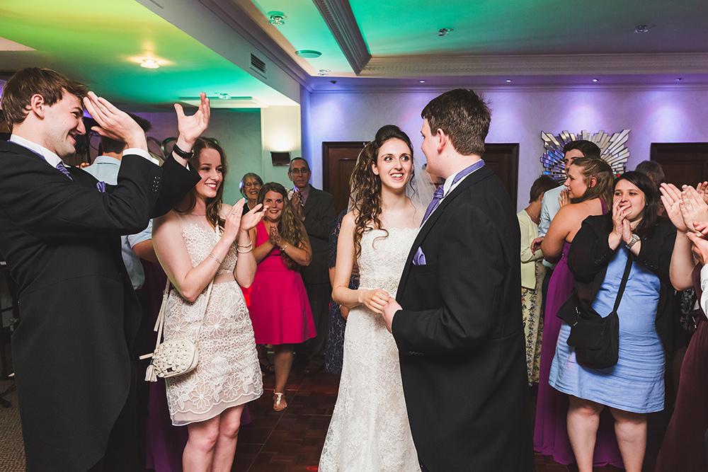 Best Wedding Photographers in Staffordshire (45)