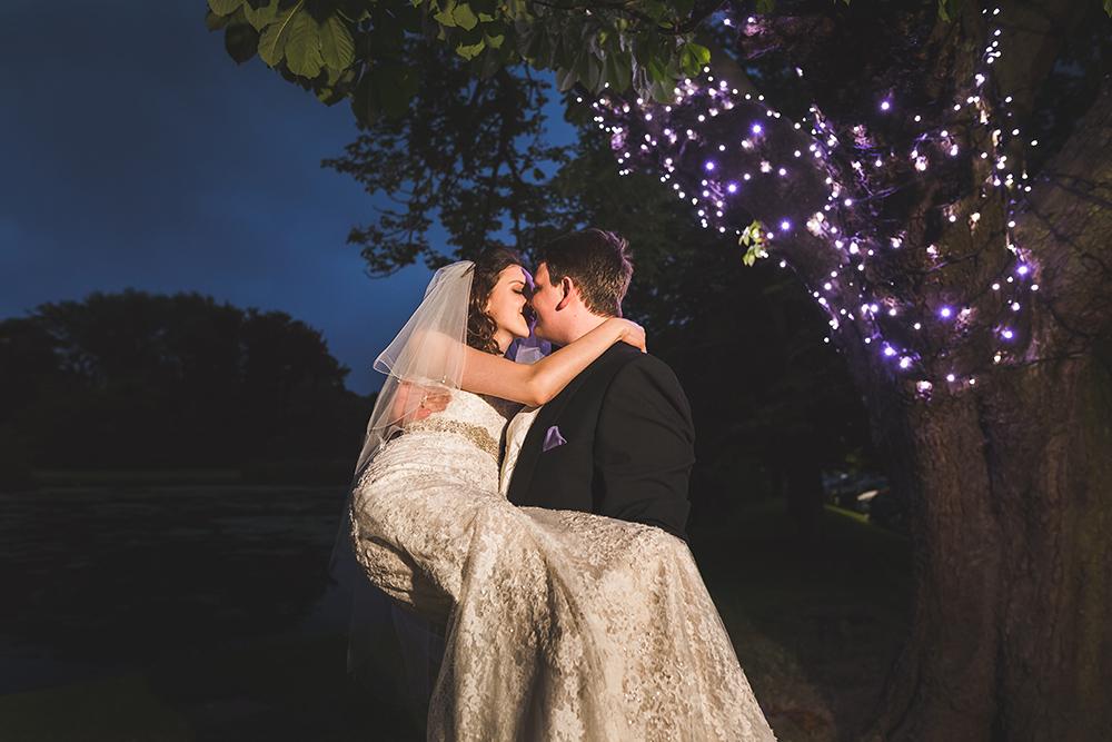 Best Wedding Photographers in Staffordshire (49)
