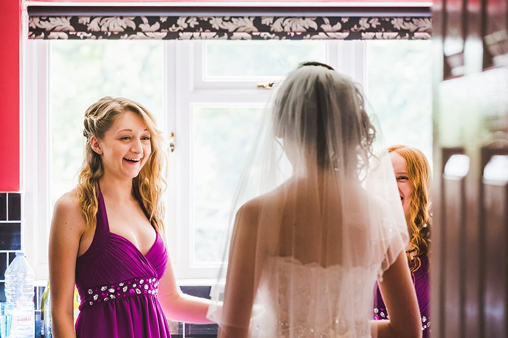 Best Wedding Photographers in Staffordshire (9)