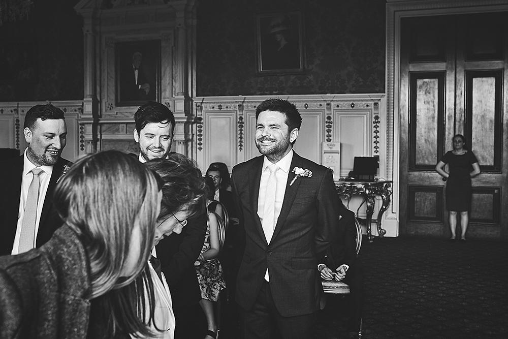 hoar-cross-hall-wedding-photographer-in-staffordshire-10