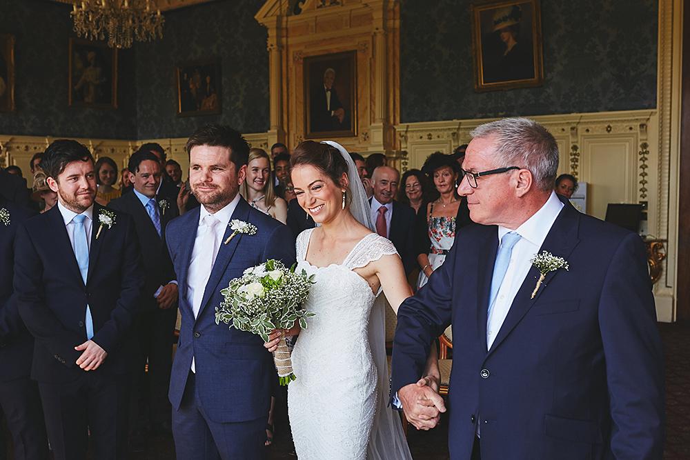 hoar-cross-hall-wedding-photographer-in-staffordshire-11