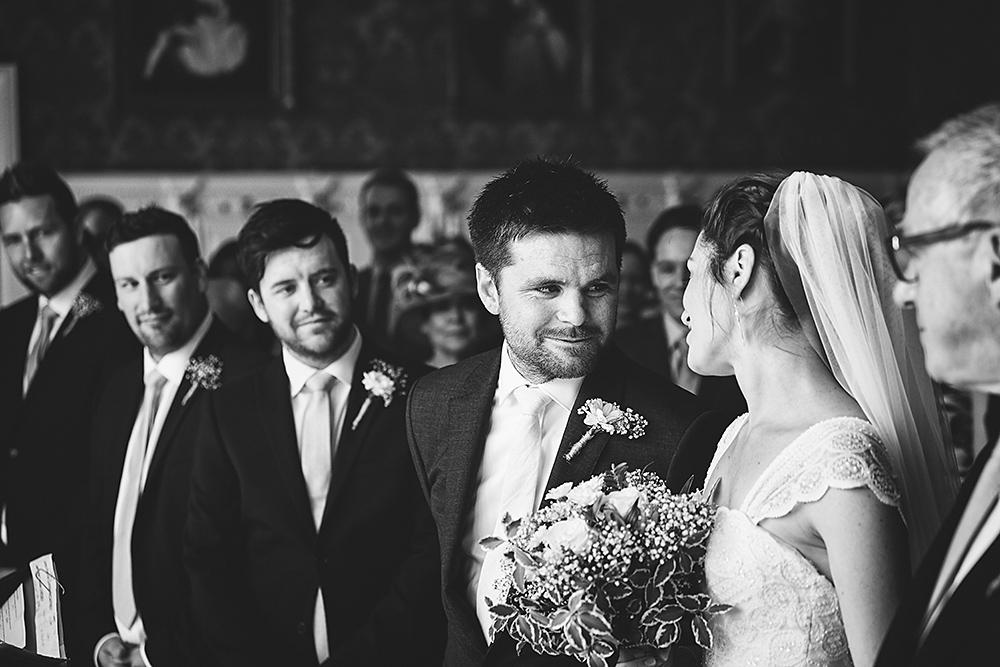 hoar-cross-hall-wedding-photographer-in-staffordshire-12
