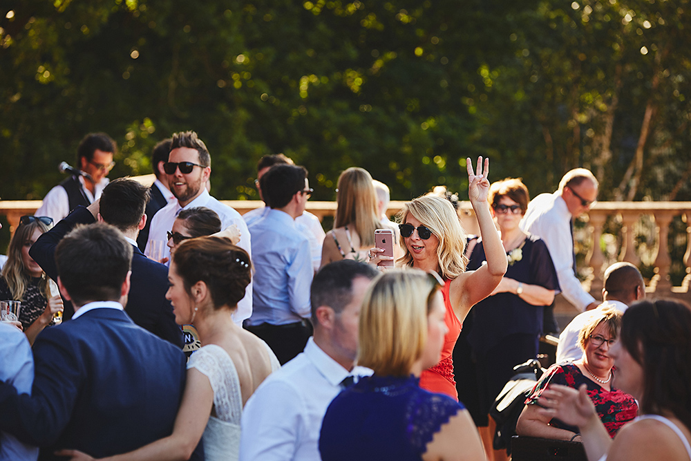 hoar-cross-hall-wedding-photographer-in-staffordshire-33