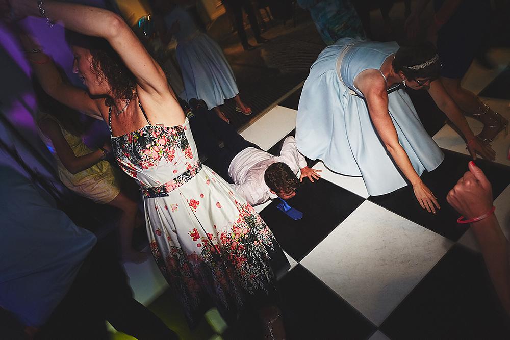 hoar-cross-hall-wedding-photographer-in-staffordshire-46
