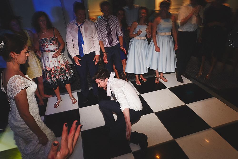 hoar-cross-hall-wedding-photographer-in-staffordshire-47