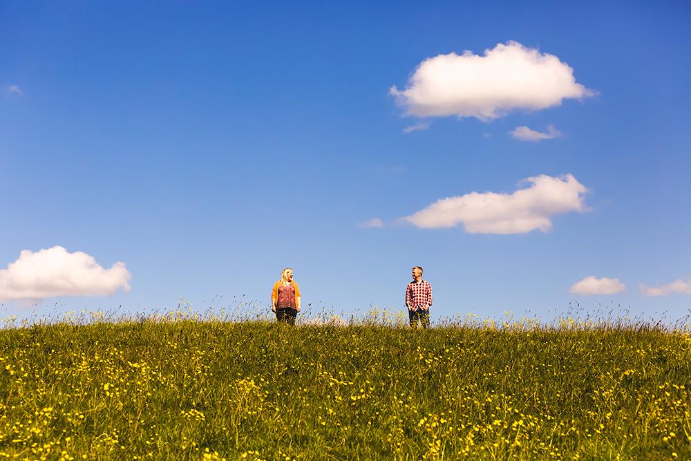 Shropshire Wedding Photographer (2)