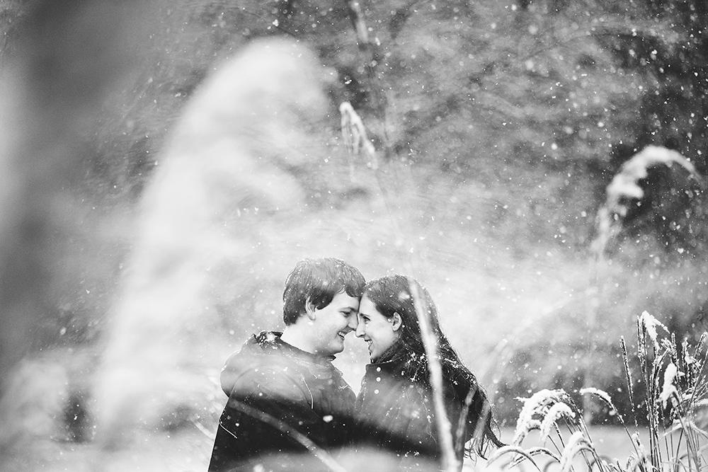 Stoke-on-Trent Engagement Photographer (4)
