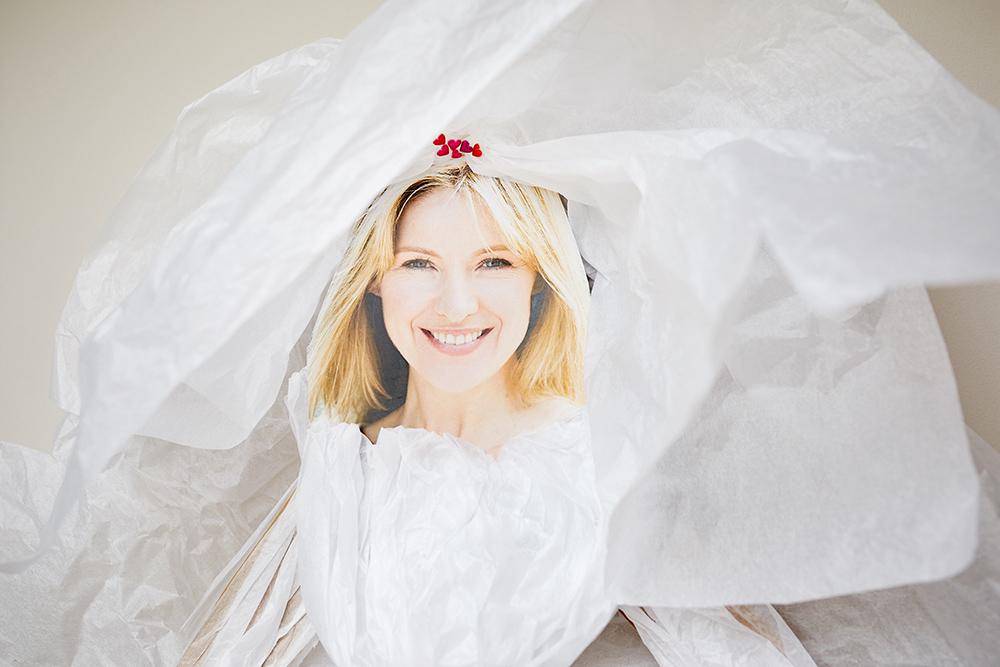 wedding-photographer-in-cheshire-003