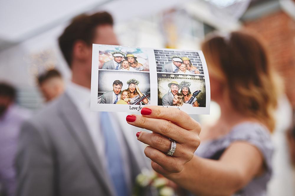 wedding-photographer-in-cheshire-34