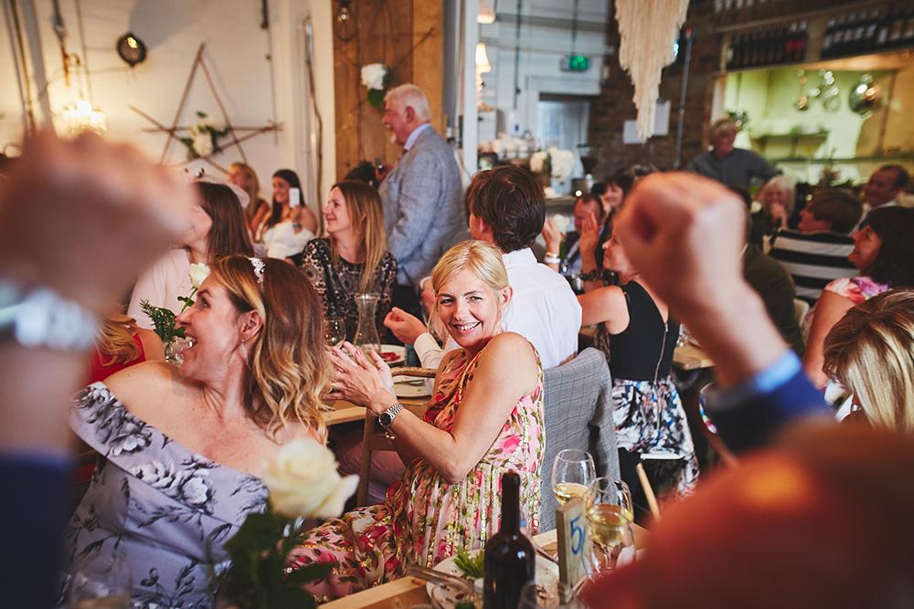 wedding-photographer-in-cheshire-40