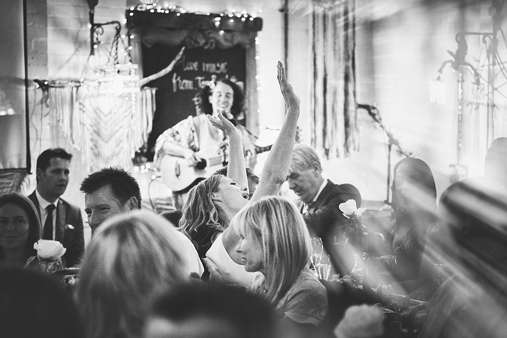 wedding-photographer-in-cheshire-41
