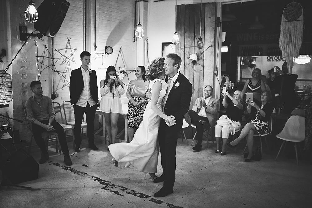 wedding-photographer-in-cheshire-45