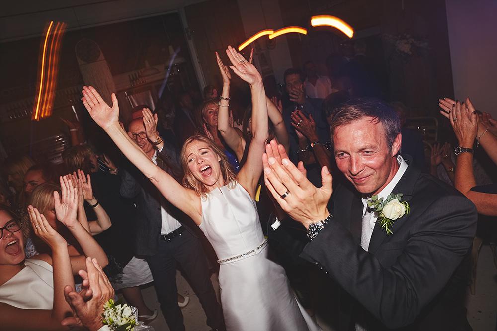wedding-photographer-in-cheshire-47