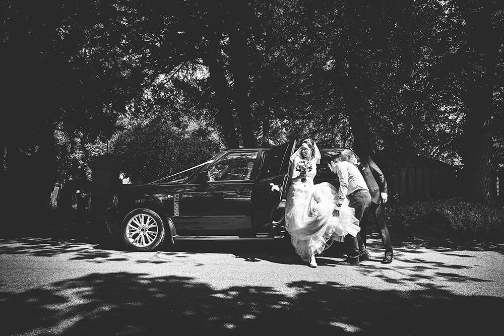 Wedding Photographers In Staffordshire (16)