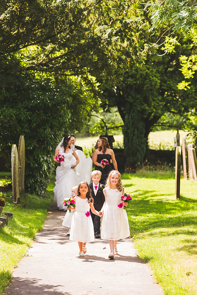 Wedding Photographers In Staffordshire (18)