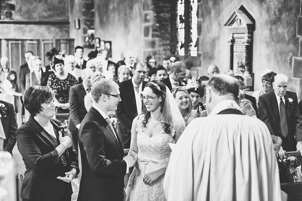 Wedding Photographers In Staffordshire (21)