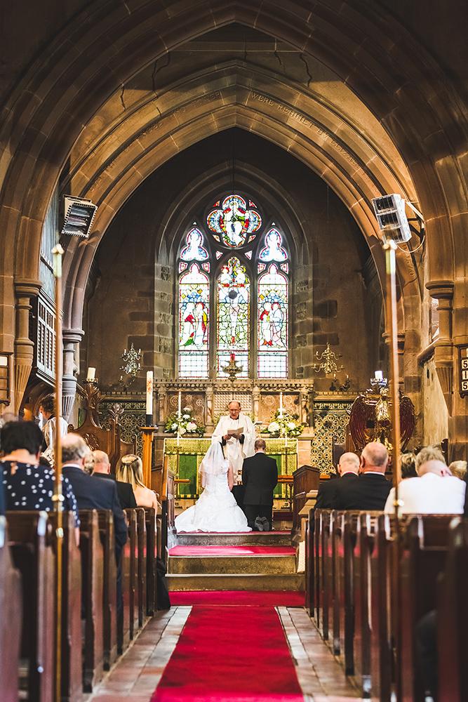 Wedding Photographers In Staffordshire (24)