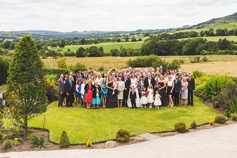 Wedding Photographers In Staffordshire (34)