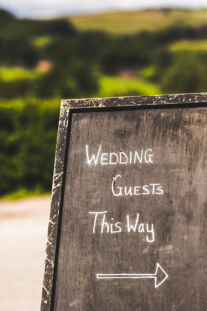 Wedding Photographers In Staffordshire (38)